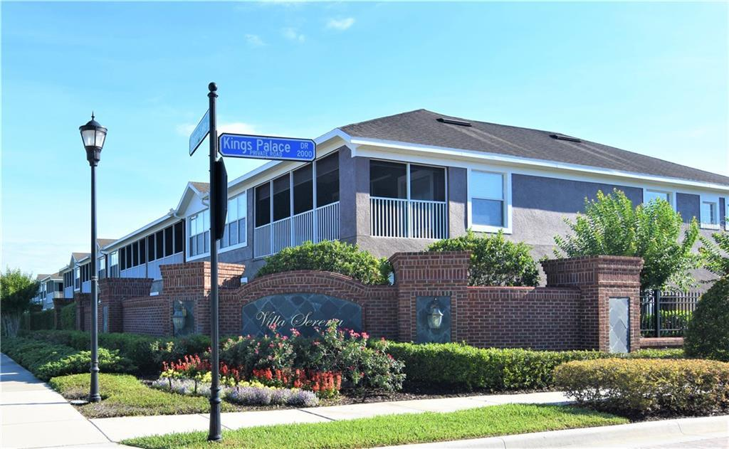 Sold Property | 2069 KINGS PALACE DRIVE #2069 RIVERVIEW, FL 33578 14