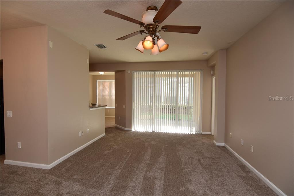Sold Property | 2069 KINGS PALACE DRIVE #2069 RIVERVIEW, FL 33578 5