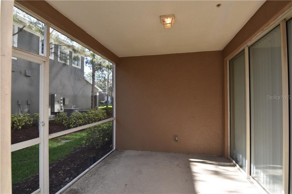 Sold Property | 2069 KINGS PALACE DRIVE #2069 RIVERVIEW, FL 33578 8