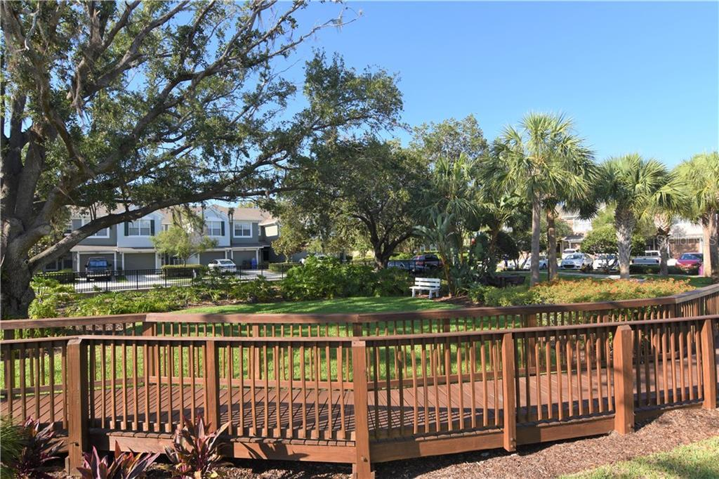 Sold Property | 2069 KINGS PALACE DRIVE #2069 RIVERVIEW, FL 33578 9
