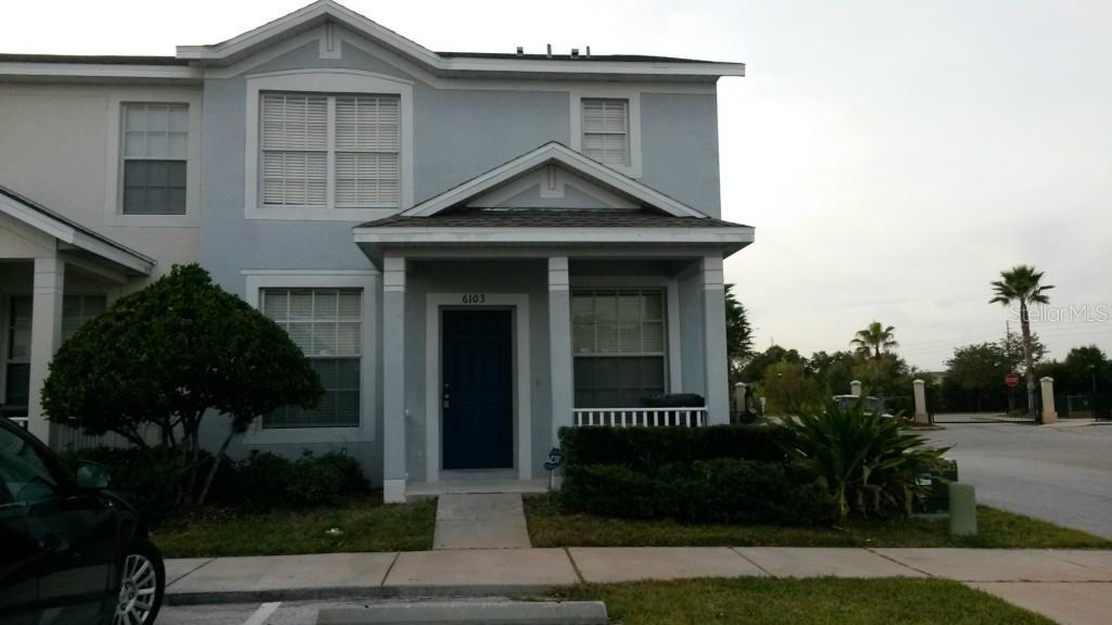 Leased | 6103 OLIVEDALE DRIVE RIVERVIEW, FL 33578 0