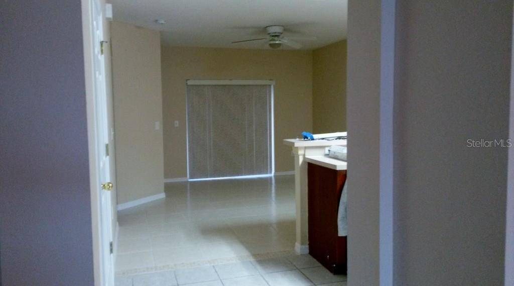 Leased | 6103 OLIVEDALE DRIVE RIVERVIEW, FL 33578 18