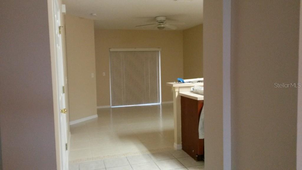Leased | 6103 OLIVEDALE DRIVE RIVERVIEW, FL 33578 2