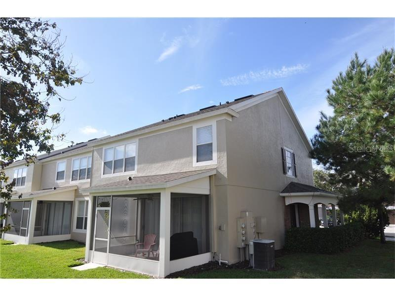 Leased | 4608 BARNSTEAD DRIVE RIVERVIEW, FL 33569 1