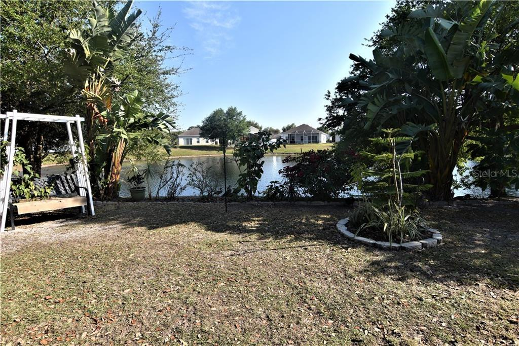 Sold Property | 9417 CYPRESS HARBOR DRIVE GIBSONTON, FL 33534 18