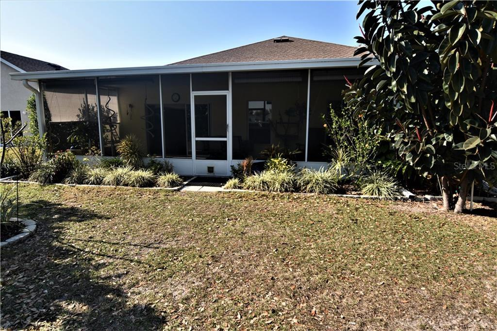 Sold Property | 9417 CYPRESS HARBOR DRIVE GIBSONTON, FL 33534 19