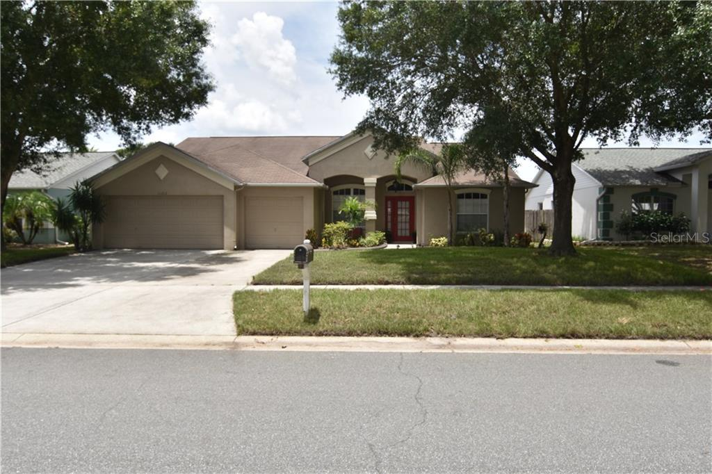 Leased | 11212 ANDY DRIVE RIVERVIEW, FL 33569 0