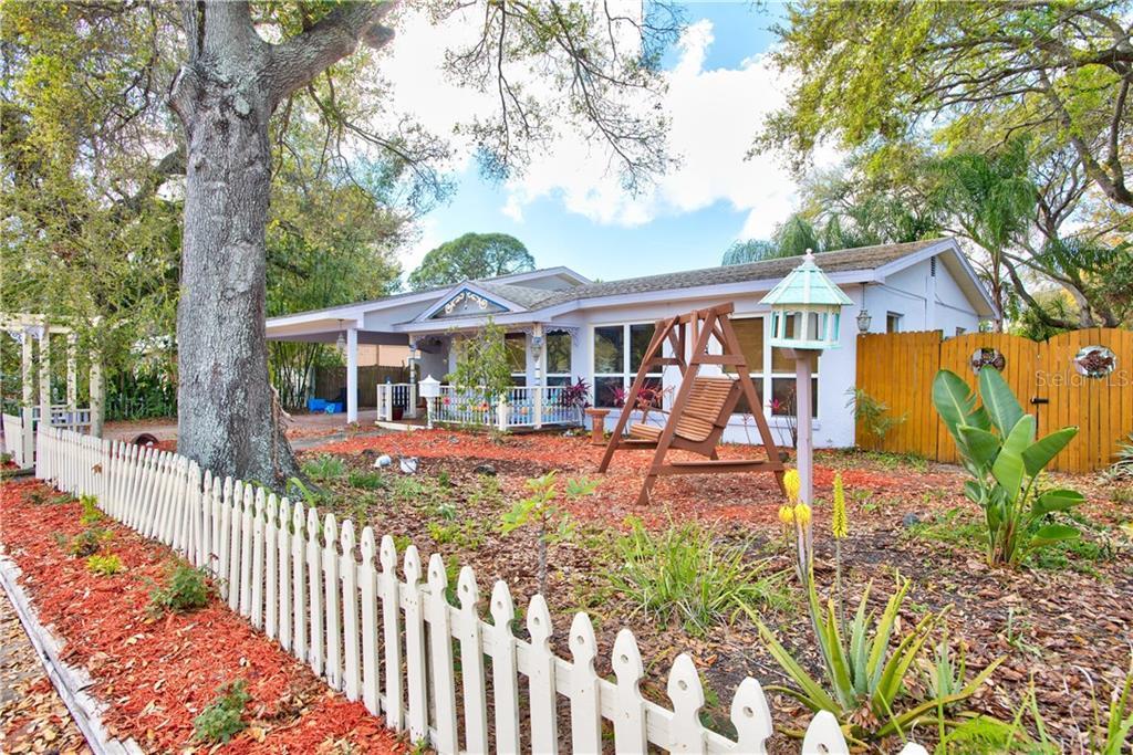 Sold Property   7990 52ND STREET PINELLAS PARK, FL 33781 0
