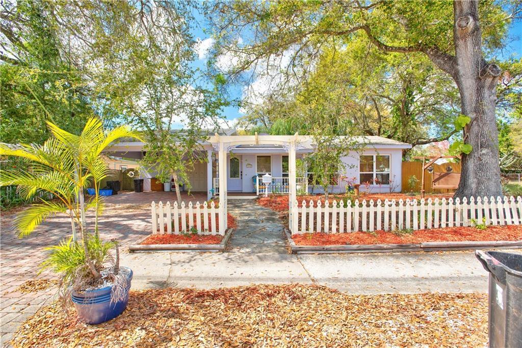 Sold Property   7990 52ND STREET PINELLAS PARK, FL 33781 1