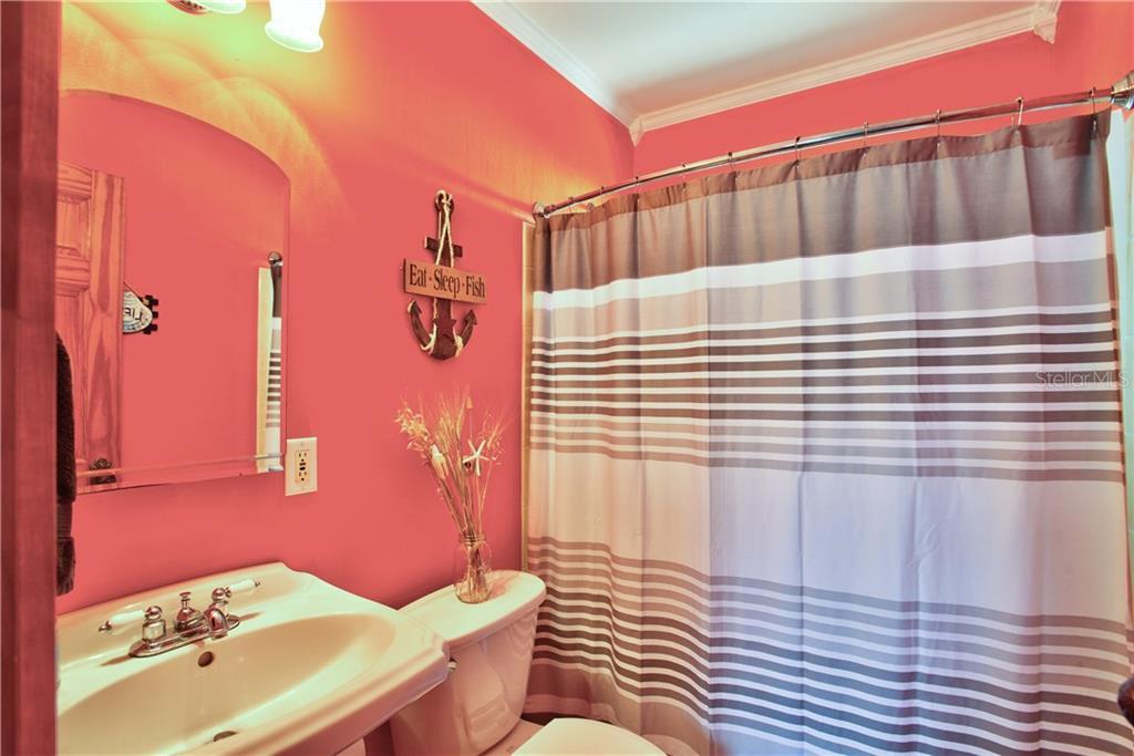 Sold Property   7990 52ND STREET PINELLAS PARK, FL 33781 10