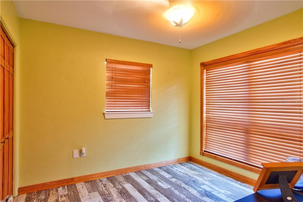 Sold Property   7990 52ND STREET PINELLAS PARK, FL 33781 11