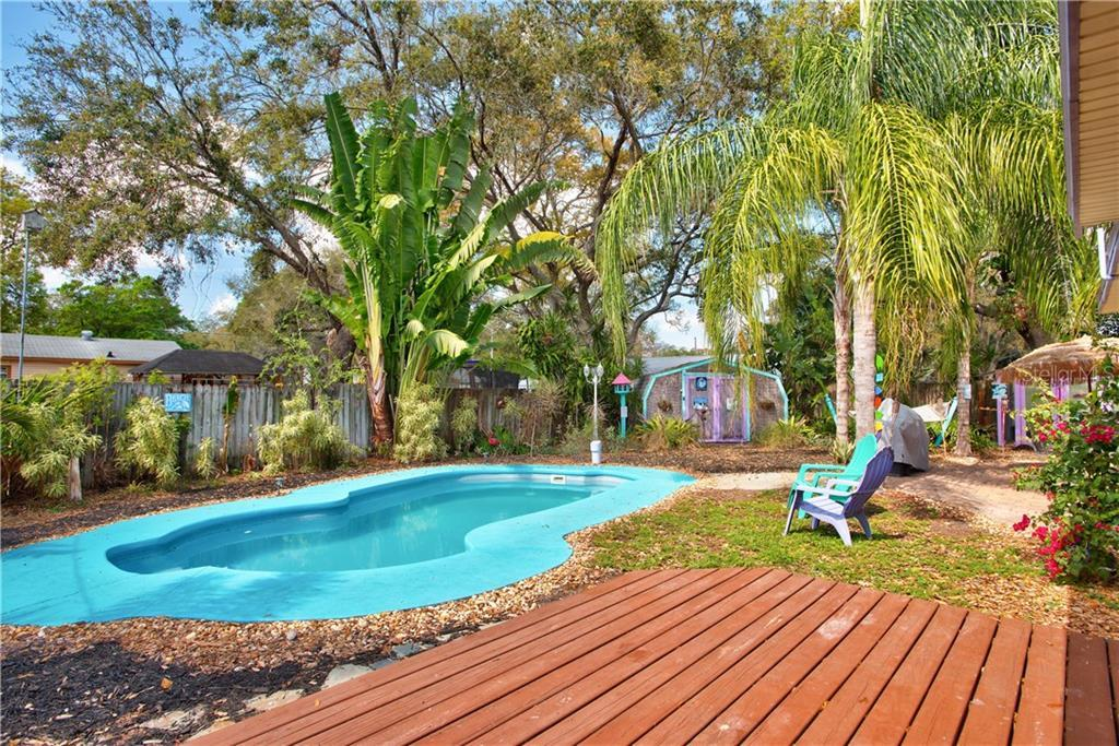 Sold Property   7990 52ND STREET PINELLAS PARK, FL 33781 12