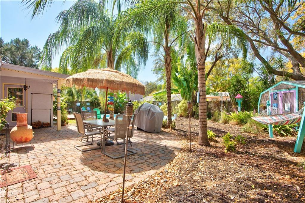 Sold Property   7990 52ND STREET PINELLAS PARK, FL 33781 13