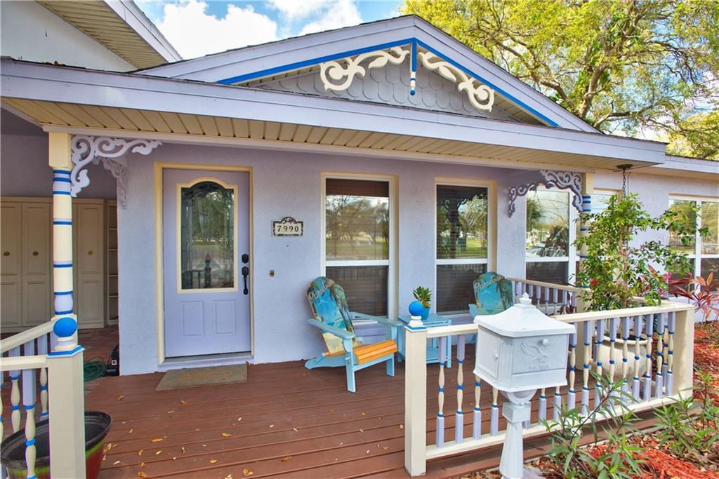 Sold Property   7990 52ND STREET PINELLAS PARK, FL 33781 2