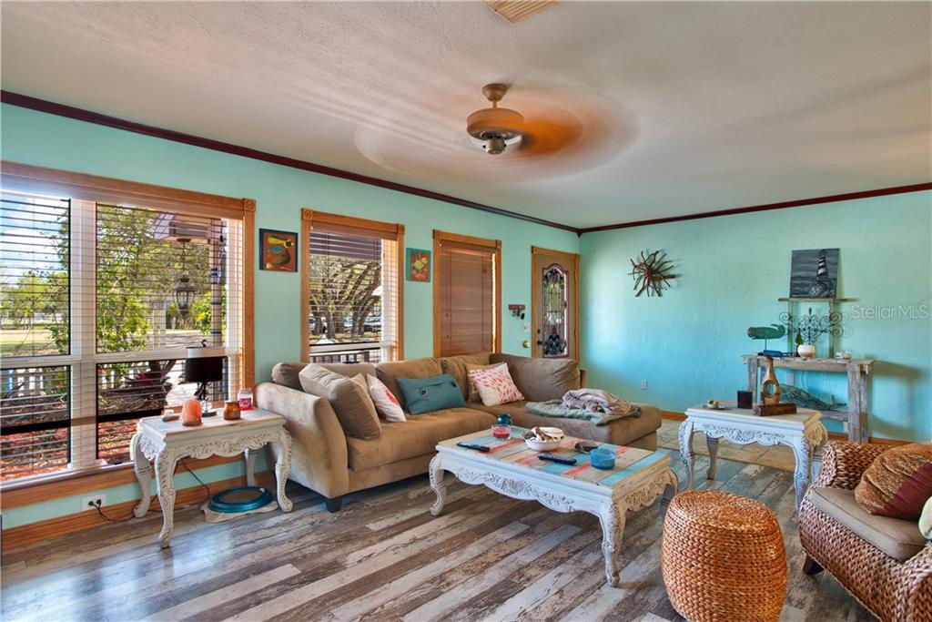 Sold Property   7990 52ND STREET PINELLAS PARK, FL 33781 3