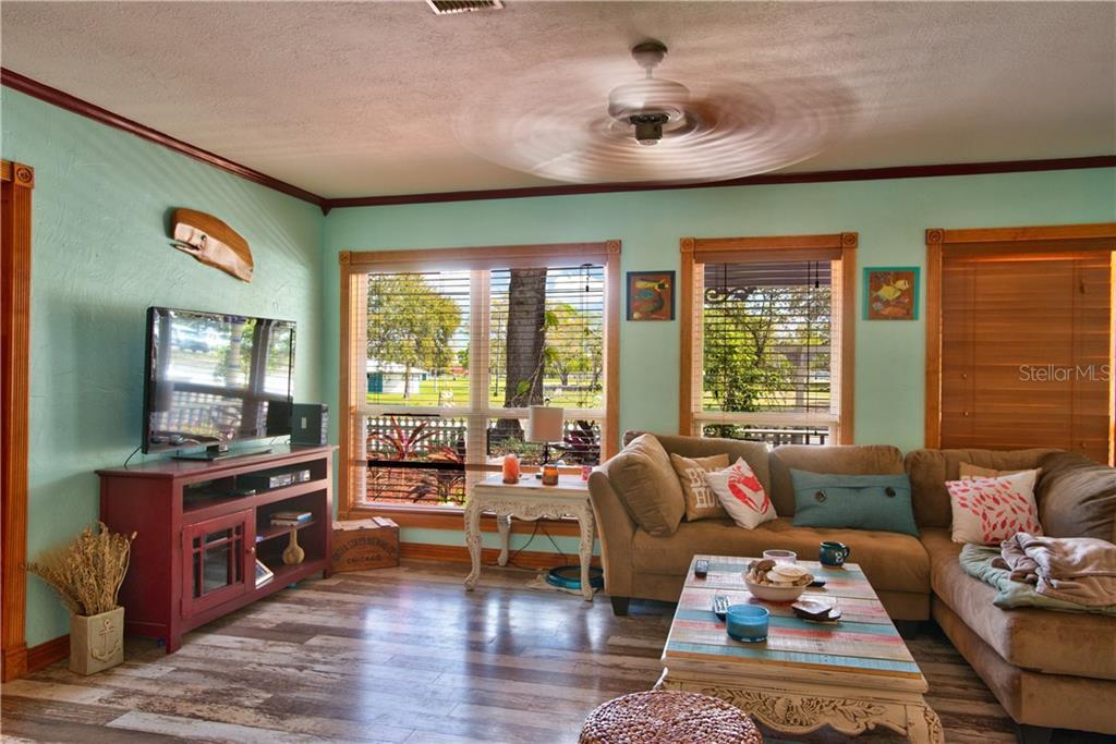Sold Property   7990 52ND STREET PINELLAS PARK, FL 33781 4