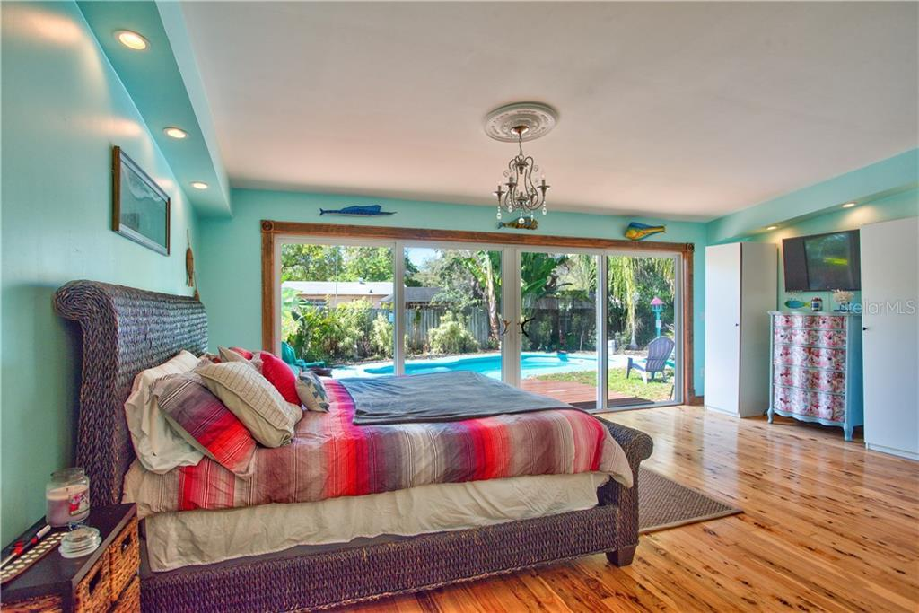 Sold Property   7990 52ND STREET PINELLAS PARK, FL 33781 7