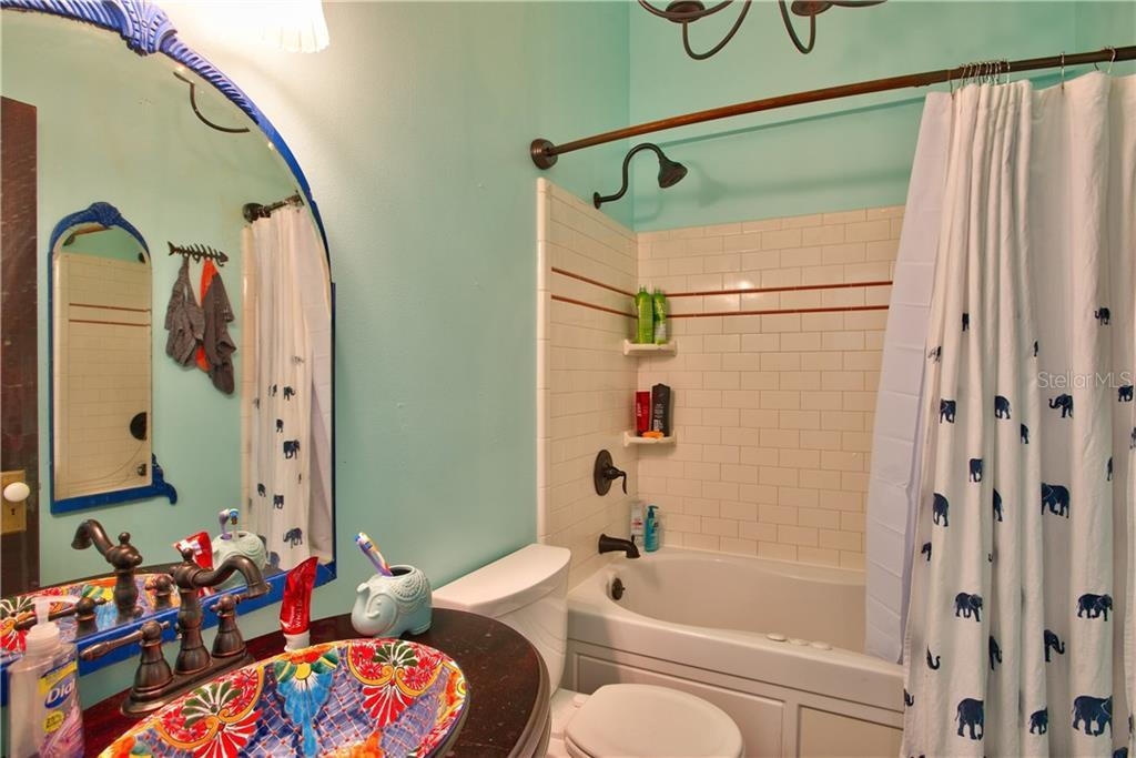Sold Property   7990 52ND STREET PINELLAS PARK, FL 33781 8