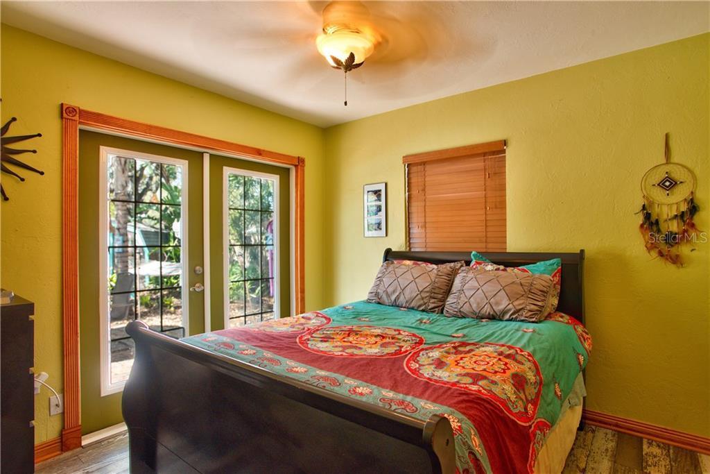 Sold Property   7990 52ND STREET PINELLAS PARK, FL 33781 9