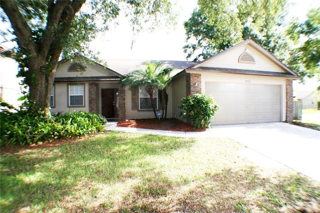 Sold Property | 2002 CHELAM WAY BRANDON, FL 33511 0