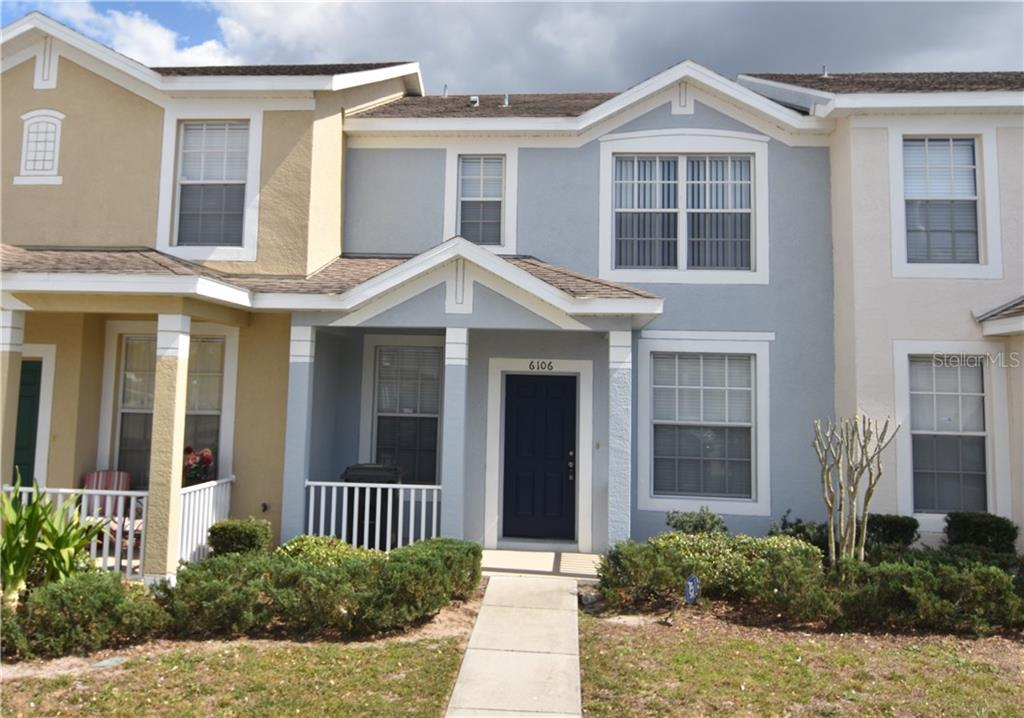 Sold Property | 6106 OLIVEDALE DRIVE RIVERVIEW, FL 33578 0