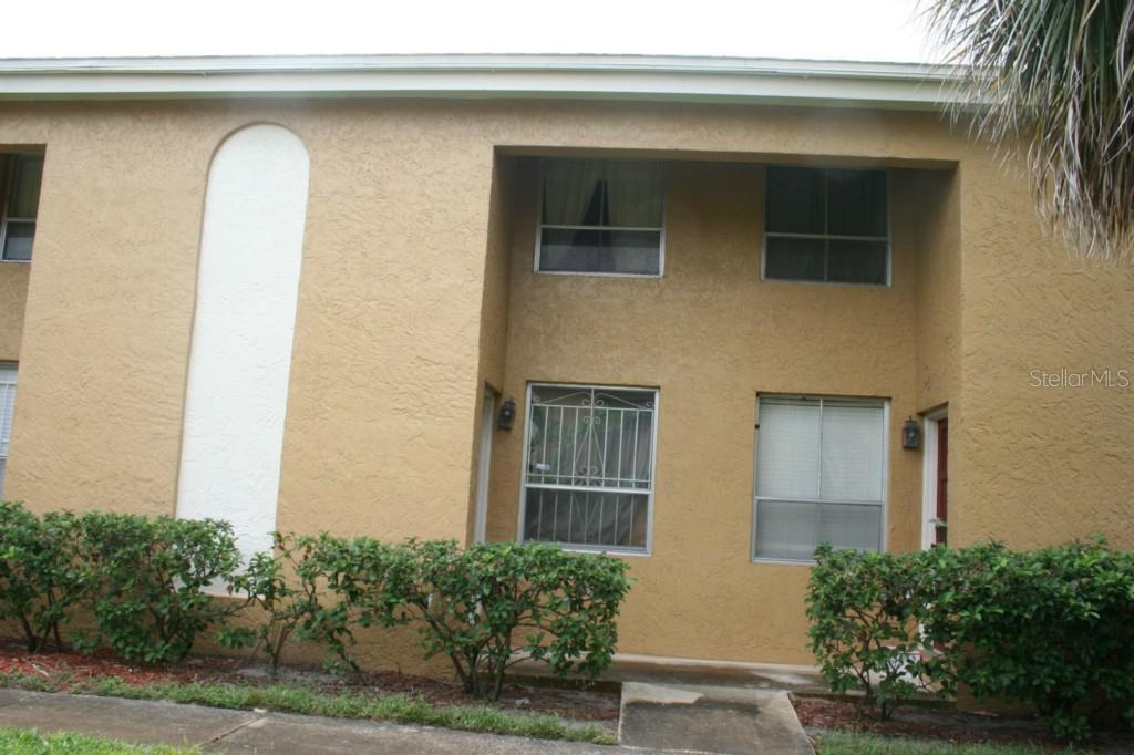 Sold Property | 4216 LA PALMA COURT #1 TAMPA, FL 33611 0