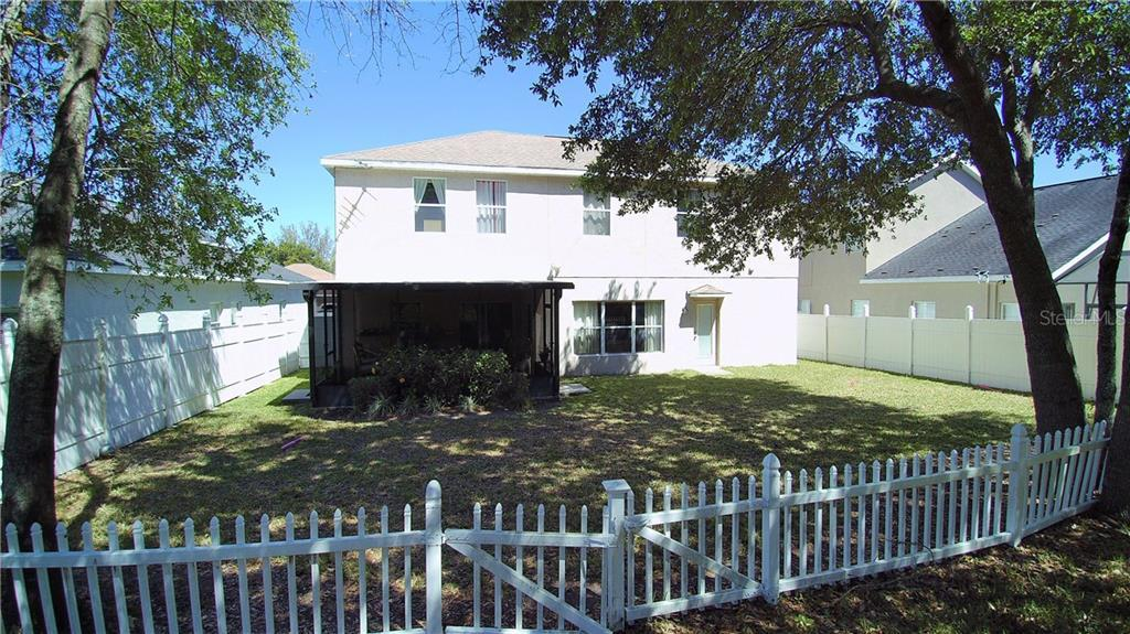 Sold Property | 1405 EMERALD HILL WAY VALRICO, FL 33594 9