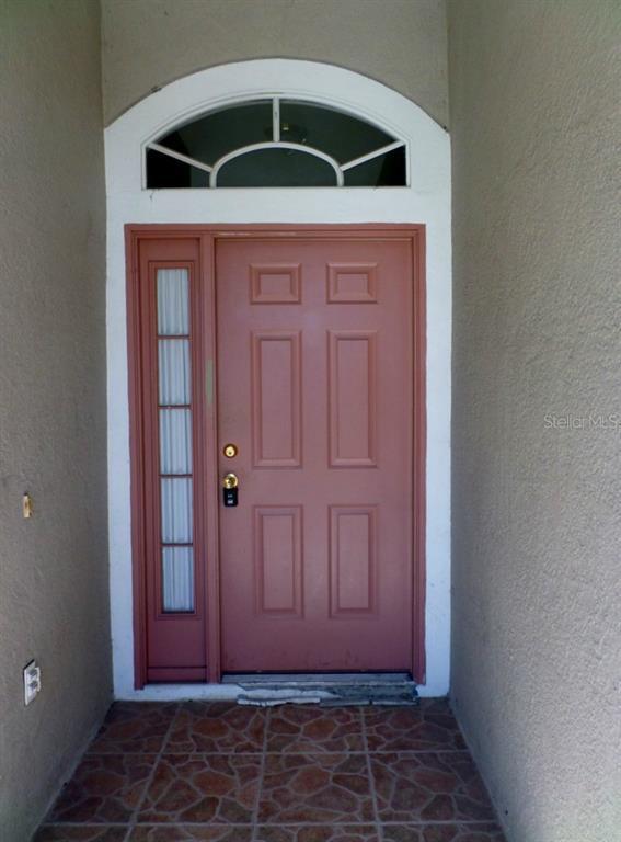 Leased | 10536 EGRET HAVEN LANE RIVERVIEW, FL 33578 1