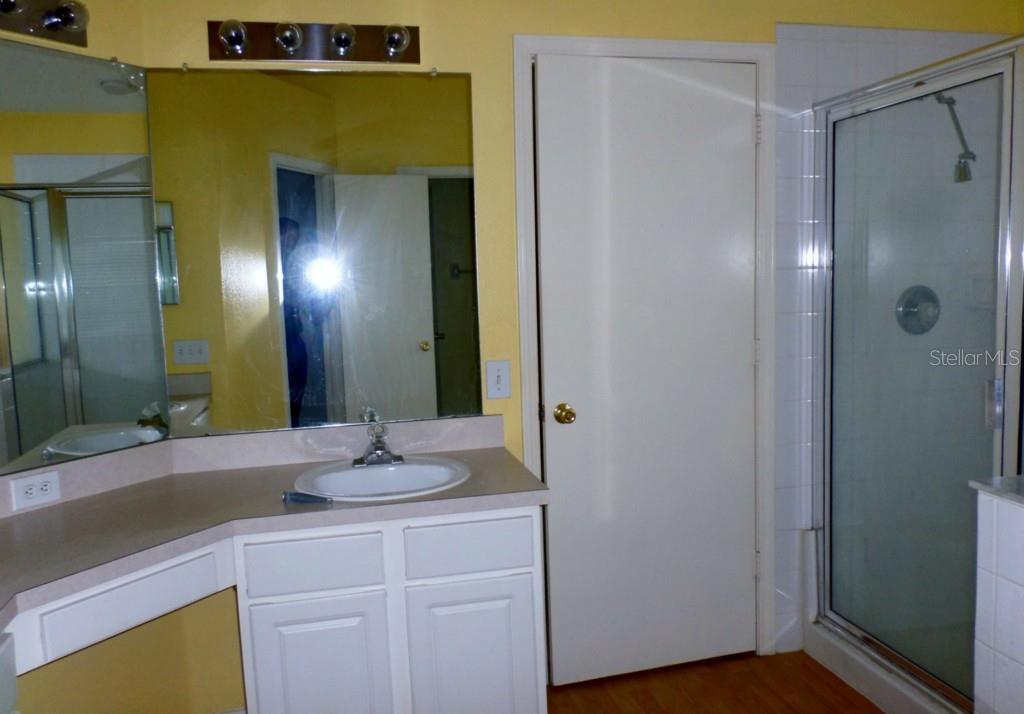 Leased | 10536 EGRET HAVEN LANE RIVERVIEW, FL 33578 10