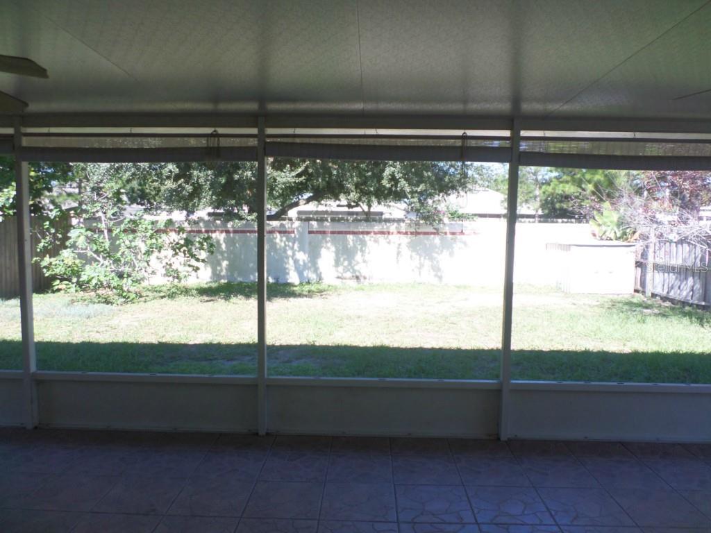 Leased | 10536 EGRET HAVEN LANE RIVERVIEW, FL 33578 12