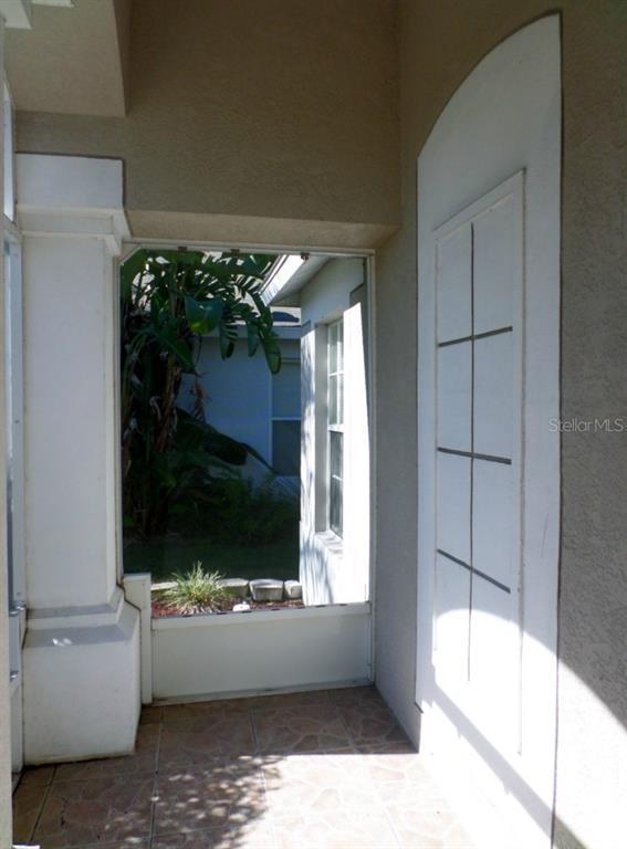 Leased | 10536 EGRET HAVEN LANE RIVERVIEW, FL 33578 2