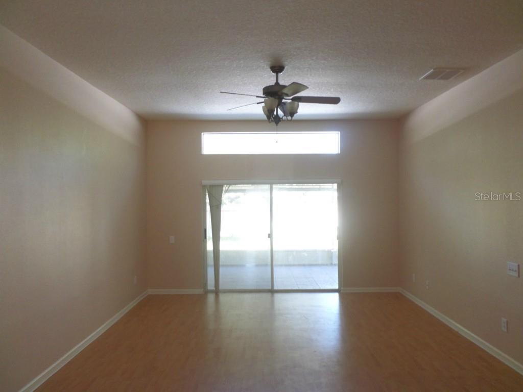 Leased | 10536 EGRET HAVEN LANE RIVERVIEW, FL 33578 3