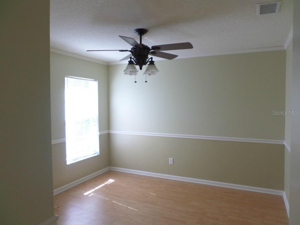 Leased | 10536 EGRET HAVEN LANE RIVERVIEW, FL 33578 5