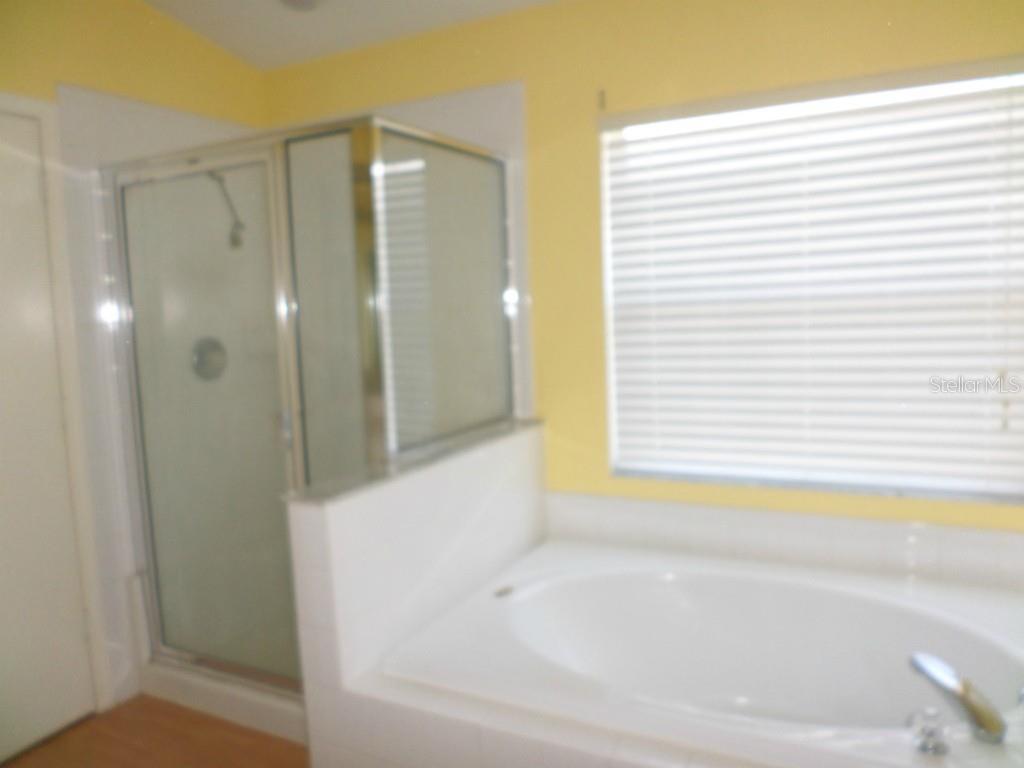 Leased | 10536 EGRET HAVEN LANE RIVERVIEW, FL 33578 9