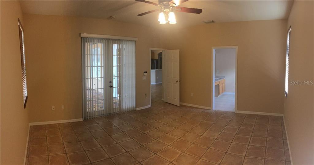 Sold Property | 8513 PARROTS LANDING DRIVE TAMPA, FL 33647 10