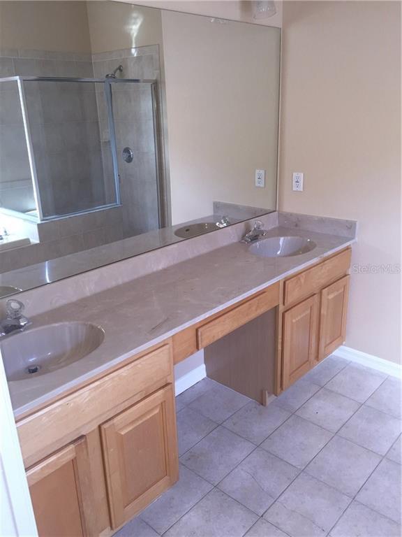 Sold Property | 8513 PARROTS LANDING DRIVE TAMPA, FL 33647 12