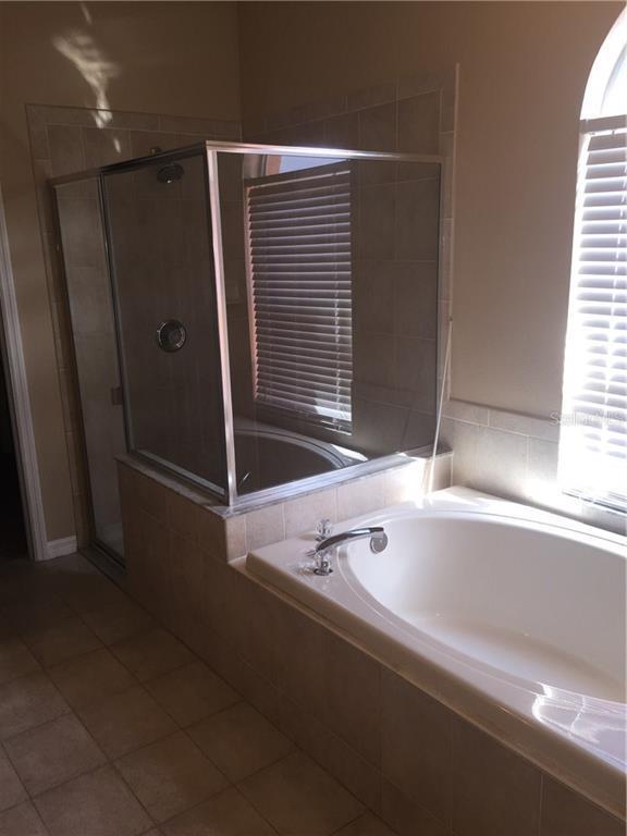 Sold Property | 8513 PARROTS LANDING DRIVE TAMPA, FL 33647 13