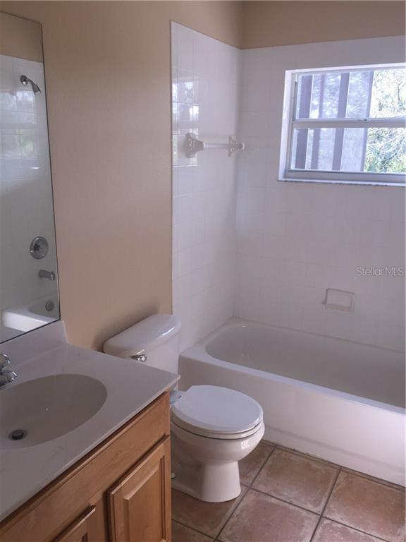 Sold Property | 8513 PARROTS LANDING DRIVE TAMPA, FL 33647 16