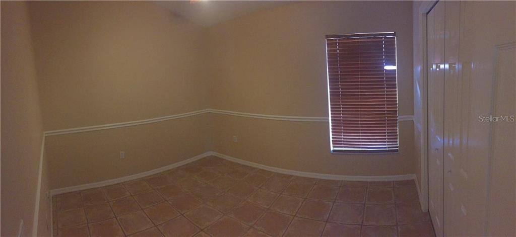 Sold Property | 8513 PARROTS LANDING DRIVE TAMPA, FL 33647 17