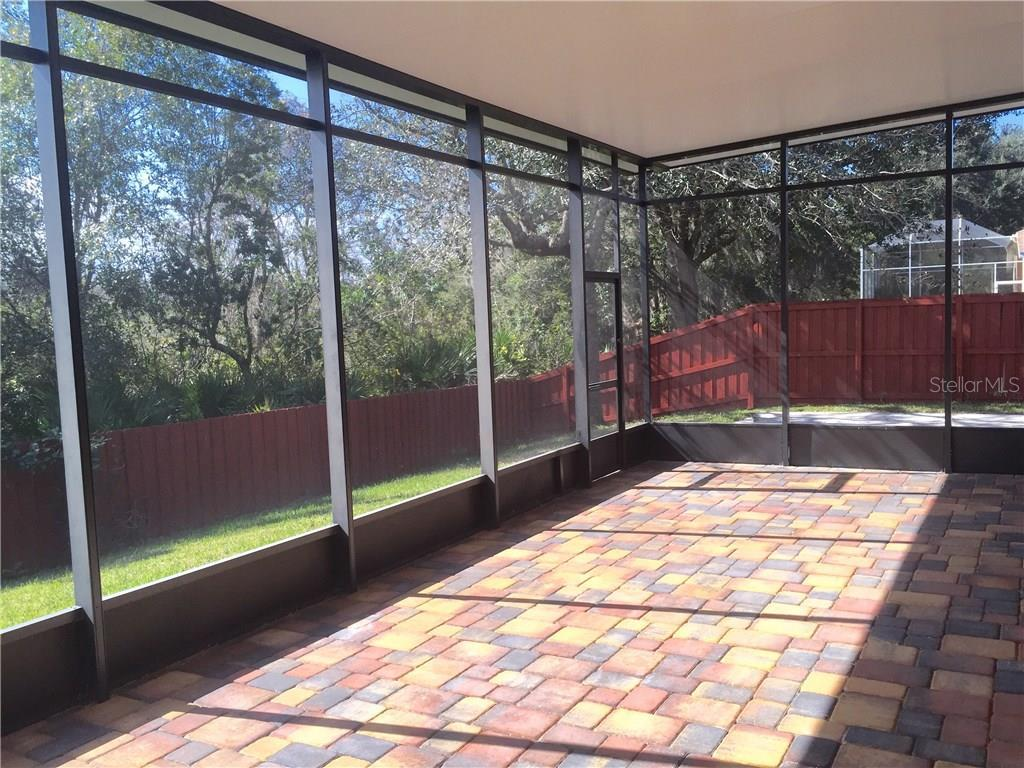 Sold Property | 8513 PARROTS LANDING DRIVE TAMPA, FL 33647 18