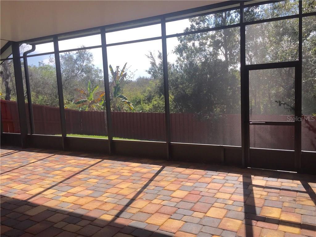 Sold Property | 8513 PARROTS LANDING DRIVE TAMPA, FL 33647 19