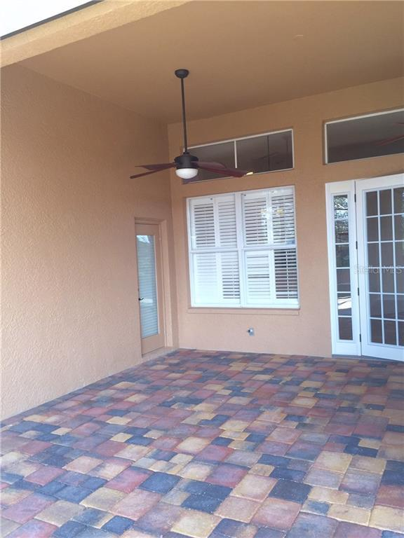 Sold Property | 8513 PARROTS LANDING DRIVE TAMPA, FL 33647 20