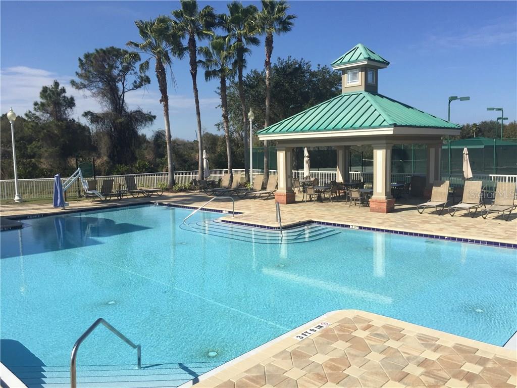 Sold Property | 8513 PARROTS LANDING DRIVE TAMPA, FL 33647 23