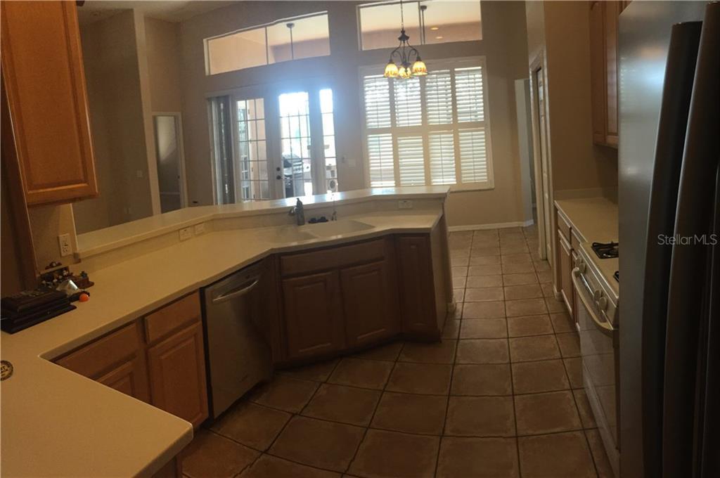 Sold Property | 8513 PARROTS LANDING DRIVE TAMPA, FL 33647 4