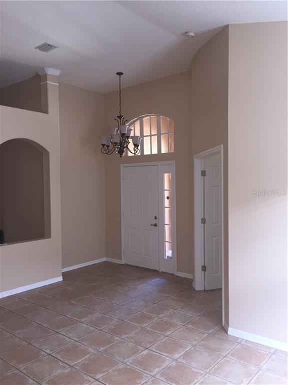 Sold Property | 8513 PARROTS LANDING DRIVE TAMPA, FL 33647 6