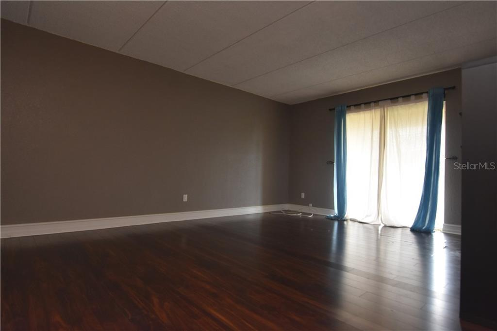 Leased   2845 SOMERSET PARK DRIVE #201 TAMPA, FL 33613 3