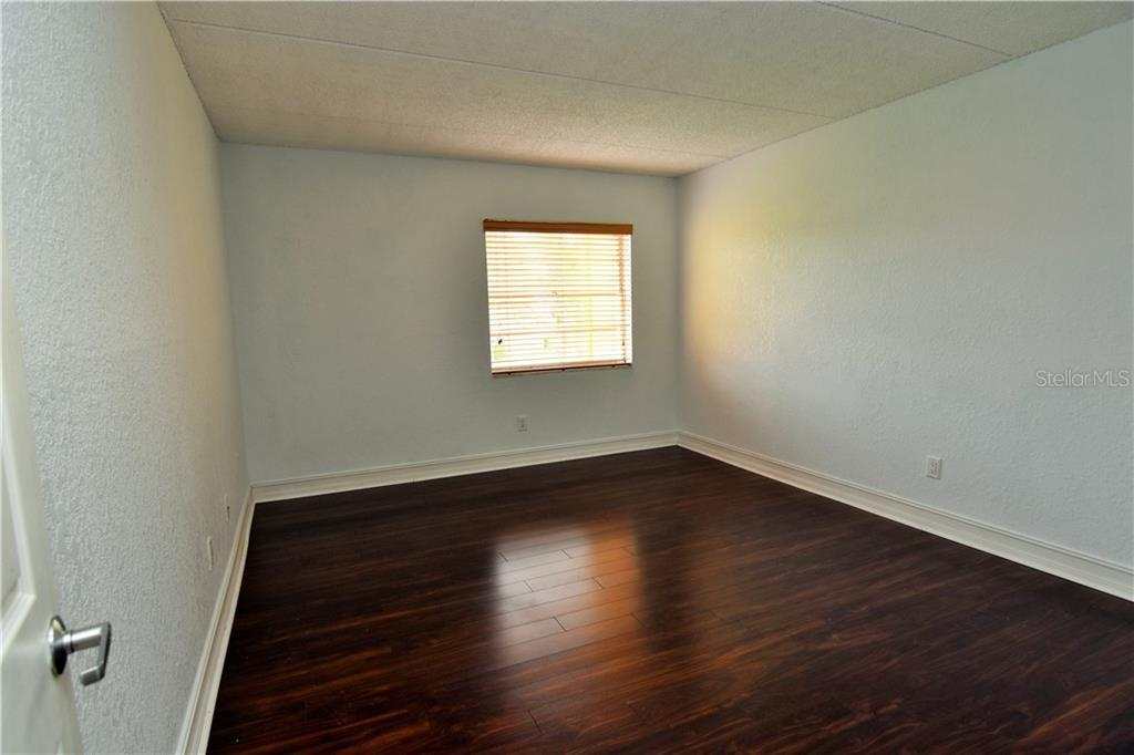 Leased   2845 SOMERSET PARK DRIVE #201 TAMPA, FL 33613 5
