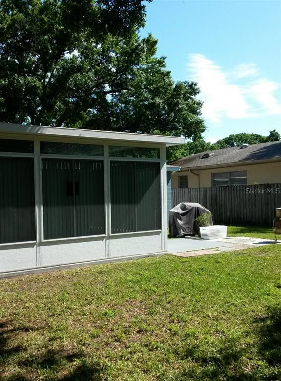 Leased | 1901 W SAINT ISABEL STREET TAMPA, FL 33607 16