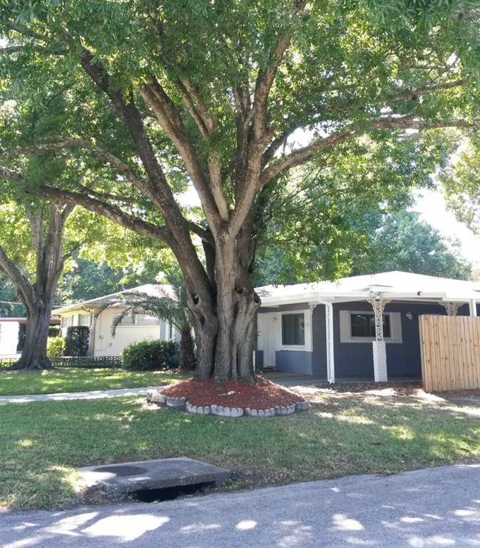 Leased | 1901 W SAINT ISABEL STREET TAMPA, FL 33607 17