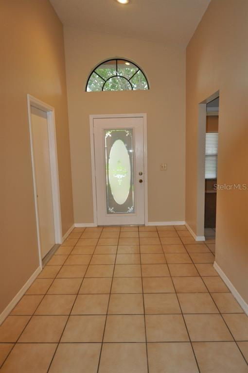 Leased   10827 PEPPERSONG DRIVE RIVERVIEW, FL 33569 1